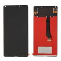 Xiaomi Mi Mix 2s Lcd Ekran Dokunmatik Touch
