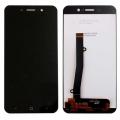 Zte Blade A602 Lcd Ekran Dokunmatik Touch
