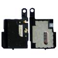 Sony Xperia XZ1 G8341 Buzzer Hoparlor