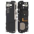 Xiaomi Redmi S2 Buzzer Hoparlor Full