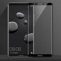 Huawei Mate 10 Pro 3d Full Kavisli Kırılmaz Cam Ekran Koruyucu