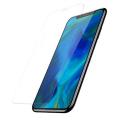 Baseus İPhone 11-İPhone XR. 6.1,Kırılmaz Cam Ekran Ekran Koruyucu