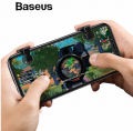 Baseus Red-Dot L1r1 Pubg Oyun Ateşleyici 2adet Set