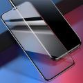 Baseus İphone Xs Max 6.5 0.23mm Full Kaplama Kırılmaz Cam Ekran Koruyucu