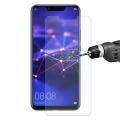 Huawei Mate 20 Lite Kırılmaz Cam Ekran Koruyucu