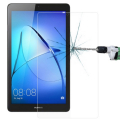 Huawei Mediapad T3 7.0 Wifi Kırılmaz Cam Ekran Koruyucu