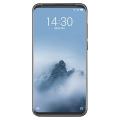 Meizu 16 Plus Kırılmaz Cam Ekran Koruyucu