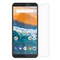 General Mobile Gm9 Pro Kırılmaz Cam Ekran Koruyucu