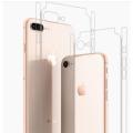 İphone 6 Plus 6s Plus Hidrojel Hayalet Arka Tam Kaplama Film
