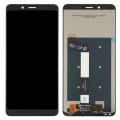 Xiaomi Redmi Note 5, Note 5 Pro Lcd Ekran Dokunmatik