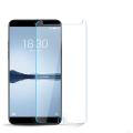 Meizu 15 Plus Kırılmaz Cam Ekran Koruyucu