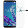 Zenfone Max Pro 1,Zb601kl Kırılmaz Cam Ekran Koruyucu