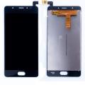 Casper Via P1 Lcd Ekran Dokunmatik Touch