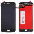 Motorola Moto G5s Lcd Ekran Dokunmatik Touch