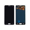 Ally Sm Galaxy A3 A300 2015 İçin A Kalite Lcd Ekran Ve Dokunmatik