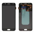 Ally Sm Galaxy J7 Duo J720 A Kalite Lcd Ekran Dokunmatik