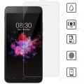 Tp-Lınk Neffos X1 Max Darbe Emici Şeffaf Ekran Koruyucu