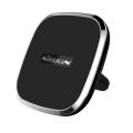 Nillkin  Mıknatıslı Wireless Kablosuz Araç Tutucu Şarj