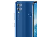 Huawei Honor 8x Yüksek Çözünürlüklü Kamera Lens Koruma Camı