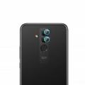 Huawei Mate 20 Lite  Yüksek Çözünürlüklü Kamera  Koruma Camı