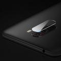 Xiaomi Pocophone F1 Yüksek Çözünürlüklü Kamera Lens Koruma Camı