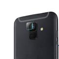 Ally Samsung Galaxy A6 2018  Yüksek Çözünürlüklü Kamera Lens Koruma Camı