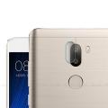 Xiaomi Mi 5s+ Plus Yüksek Çözünürlüklü Kamera Lens Koruma Camı