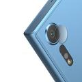 Sony Xperia Xzs Yüksek Çözünürlüklü Kamera Lens Koruma Camı