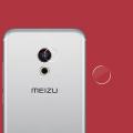 Meizu Pro 6, Pro 6 Plus Yüksek Çözünürlüklü Kamera Lens Koruma Camı