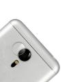 Meizu M3 Note Yüksek Çözünürlüklü Kamera Lens Koruma Camı
