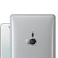 Sony Xperia Xz2 Yüksek Çözünürlüklü Kamera Lens Koruma Camı