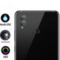 Huawei Honor Note 10 Yüksek Çözünürlüklü Kamera Lens Koruma Camı