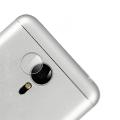 Meizu M5 Note Yüksek Çözünürlüklü Kamera Lens Koruma Camı