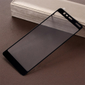 Nokia 5.1 3d Full Kaplama Kırılmaz Cam Ekran Koruyucu