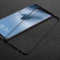 Meizu 16 Plus 3d Full Kaplama Kırılmaz Cam Ekran Koruyucu