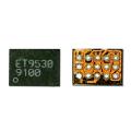 Ally Sm Galaxy S7 Edge ,J5 Pro J530f,Et9530 Şarj İc Entegre