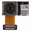 Htc Desire 828  Desire 830-ONE X9 Arka Kamera
