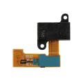 Sony Xperia Xa1 Plus G3421 Kulaklık Soket Filmi