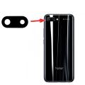 Huawei Honor 10 Kamera Lens