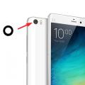 Xiaomi Mi Note 1 Kamera Lens