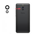 Meizu M6 Note Kamera Lens