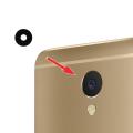 Meizu M5 Note Kamera Lens