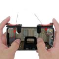 Pubg M24 Universal Oyun Ateş Tetik Düğmesi L1r1