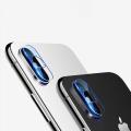 Ally  İphone X Xs, Xs Max Kamera Koruma Kırılmaz Cam Koruyucu