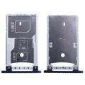 Asus Zenfone 3 Ze520kl,Ze552kl Sim Hafıza Kart Kapağı Tutucu
