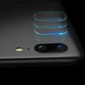 Gor Oneplus 6 Nano Kamera Koruyucu 3 Adet Set