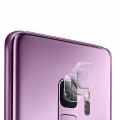 Gor Samsung Galaxy S9 Nano Kamera Koruyucu 3 Adet Set