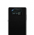 Gor Samsung Galaxy Note 8 Nano Kamera Koruyucu 3 Adet Set