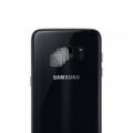 Gor Samsung Galaxy S7 Edge Nano Kamera Koruyucu 3 Adet Set