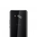 GOR HTC U11+ PLUS NANO KAMERA KORUYUCU 3 ADET SET